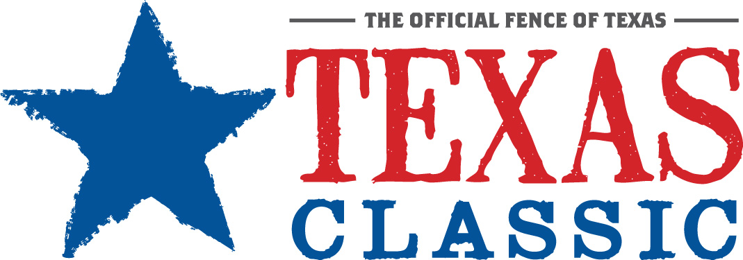 Texas Classic San Antonio Steel Company