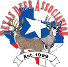 Texas Deer Association