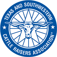 Texas and Southwestern Cattle Raisers